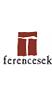 ferencesek_banner