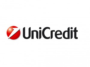 unicredit-logo
